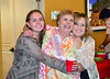 Norma's-80th-B-Day-006