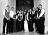 2015-TOHS_Prom-003