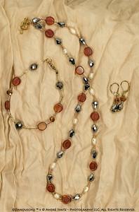 Danouschli© Jewelry