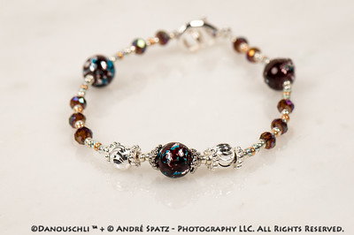 Danouschli™ Bracelets