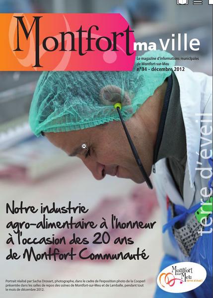 Montfort-ma-ville-12-2012