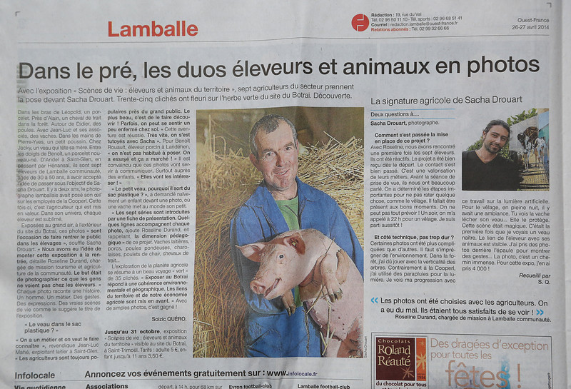 Ouest-France-26-avril