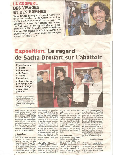 2012-11-Ouest-France