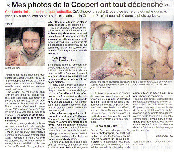 Ouest-France-1-01-2014-2