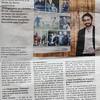 Telegramme-29-avril-2014