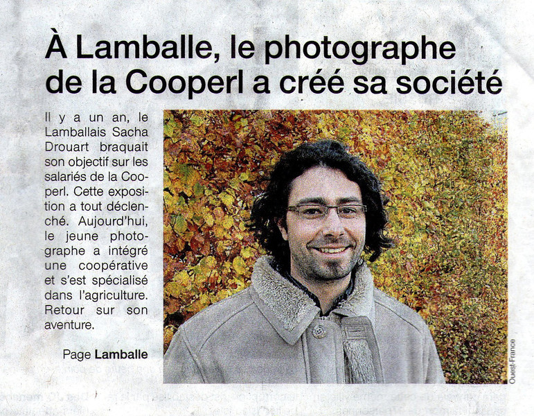 Ouest-France-1-01-2014