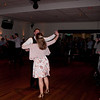Afdansen Versteegh Dance Masters 21-1-2012. Bij gebruik op andere websites svp naamvermelding! © Maarten-Harm Verburg 2012