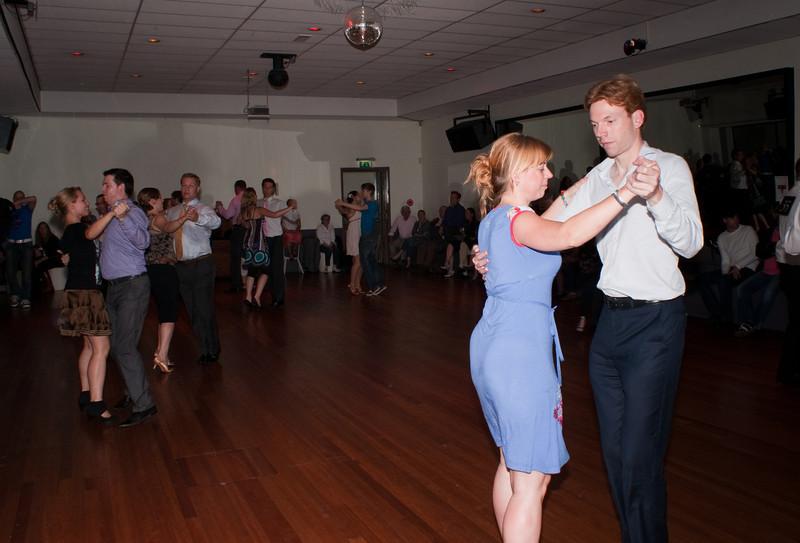 Nationale Danstest Versteegh Dance Masters 27-05-2011 © Maarten-Harm Verburg - Privégebruik toegestaan