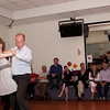 Nationale Danstest Versteegh Dance Masters 27-05-2011 © Maarten-Harm Verburg - Privégebruik toegestaan