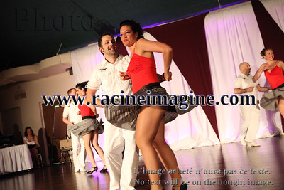 IMG_4860-Bailaproductions-salsa