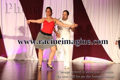 IMG_4872-Bailaproductions-salsa