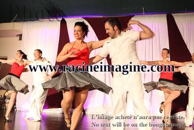 IMG_4853-Bailaproductions-salsa