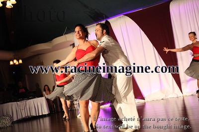 IMG_4858-Bailaproductions-salsa
