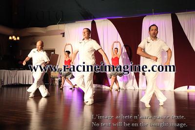 IMG_4868-Bailaproductions-salsa