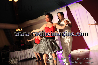 IMG_4855-Bailaproductions-salsa