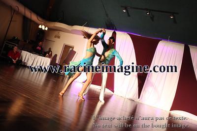 IMG_5033-David Zepeta et Paulina Posadas