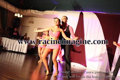 IMG_5079-Académie-Strazzero