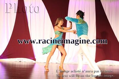 IMG_5045-David Zepeta et Paulina Posadas