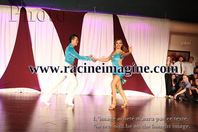 IMG_5044-David Zepeta et Paulina Posadas