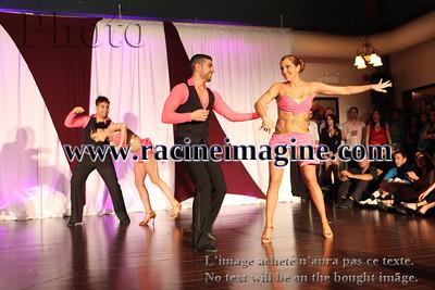 IMG_5106-Académie-Strazzero