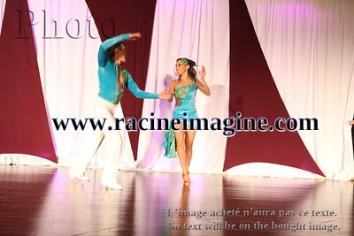 IMG_5039-David Zepeta et Paulina Posadas