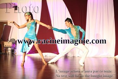 IMG_5072-David Zepeta et Paulina Posadas