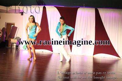 IMG_5028-David Zepeta et Paulina Posadas