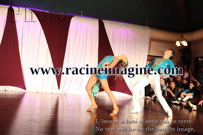 IMG_5048-David Zepeta et Paulina Posadas