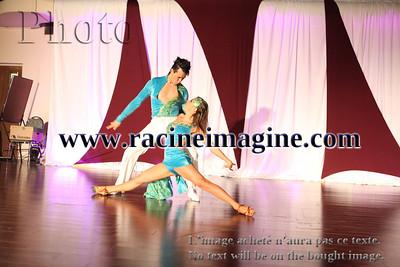 IMG_5036-David Zepeta et Paulina Posadas