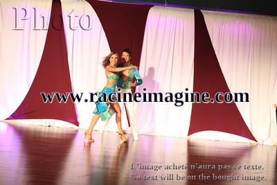 IMG_5038-David Zepeta et Paulina Posadas
