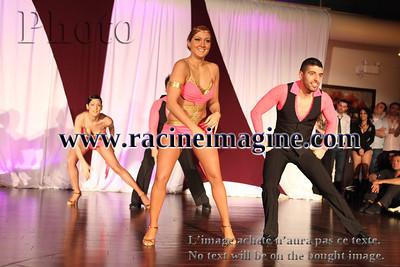 IMG_5099-Académie-Strazzero