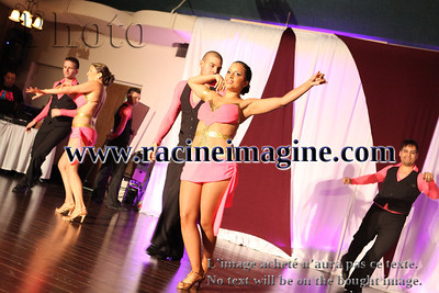 IMG_5083-Académie-Strazzero
