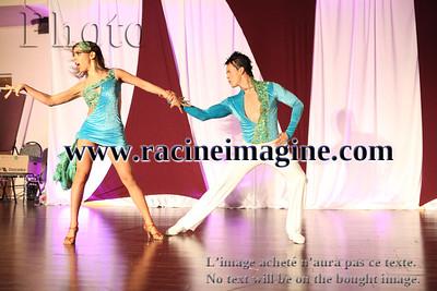 IMG_5071-David Zepeta et Paulina Posadas