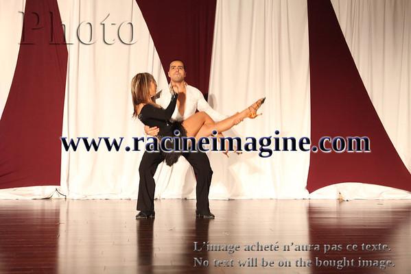 2012-04-28-Madessimo Madness samedi partie 3