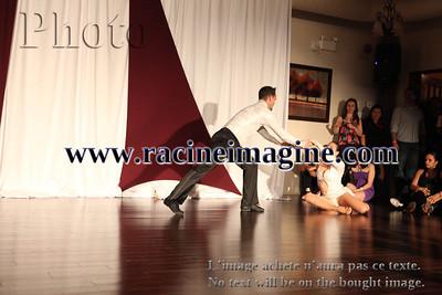 IMG_5480-compétition-bachata-convention-salsa-Montreal-Frédérique-Lamy-Richard-Turcotte