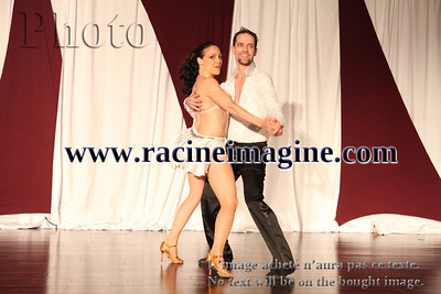 IMG_5488-compétition-bachata-convention-salsa-Montreal-Frédérique-Lamy-Richard-Turcotte