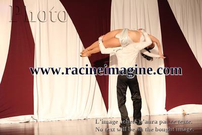 IMG_5506-compétition-bachata-convention-salsa-Montreal-Frédérique-Lamy-Richard-Turcotte