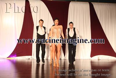 IMG_5534-SanTropez-salsa-montreal