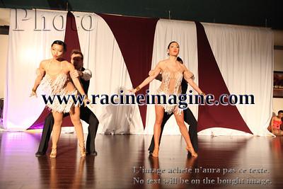 IMG_5532-SanTropez-salsa-montreal