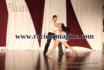 IMG_5518-compétition-bachata-convention-salsa-Montreal-Frédérique-Lamy-Richard-Turcotte