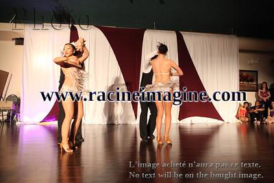 IMG_5528-SanTropez-salsa-montreal