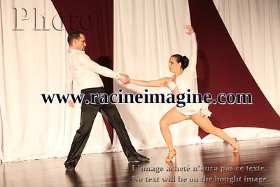IMG_5490-compétition-bachata-convention-salsa-Montreal-Frédérique-Lamy-Richard-Turcotte