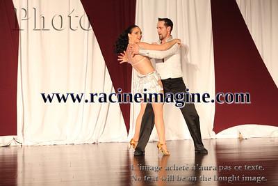 IMG_5495-compétition-bachata-convention-salsa-Montreal-Frédérique-Lamy-Richard-Turcotte