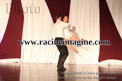 IMG_5479-compétition-bachata-convention-salsa-Montreal-Frédérique-Lamy-Richard-Turcotte