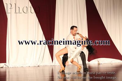 IMG_5492-compétition-bachata-convention-salsa-Montreal-Frédérique-Lamy-Richard-Turcotte