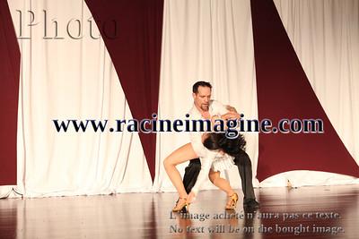 IMG_5493-compétition-bachata-convention-salsa-Montreal-Frédérique-Lamy-Richard-Turcotte
