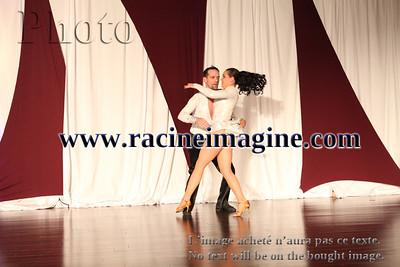 IMG_5512-compétition-bachata-convention-salsa-Montreal-Frédérique-Lamy-Richard-Turcotte