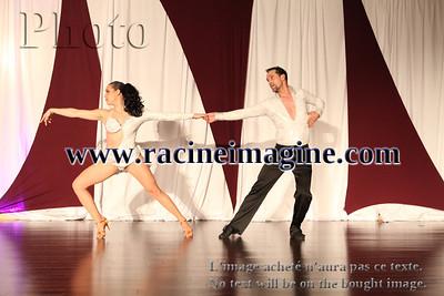 IMG_5517-compétition-bachata-convention-salsa-Montreal-Frédérique-Lamy-Richard-Turcotte