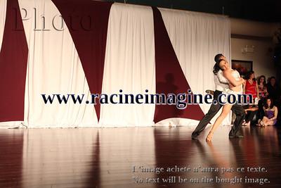 IMG_5521-compétition-bachata-convention-salsa-Montreal-Frédérique-Lamy-Richard-Turcotte