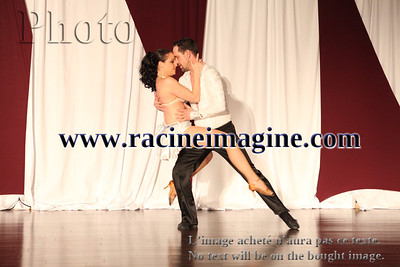 IMG_5483-compétition-bachata-convention-salsa-Montreal-Frédérique-Lamy-Richard-Turcotte